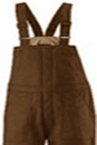 لباس کار 2 بنده
