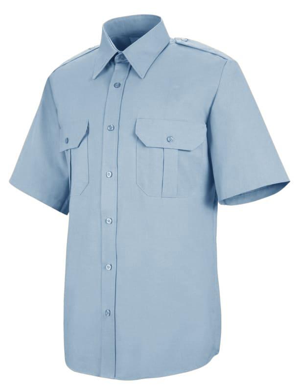 پیراهن فرم
