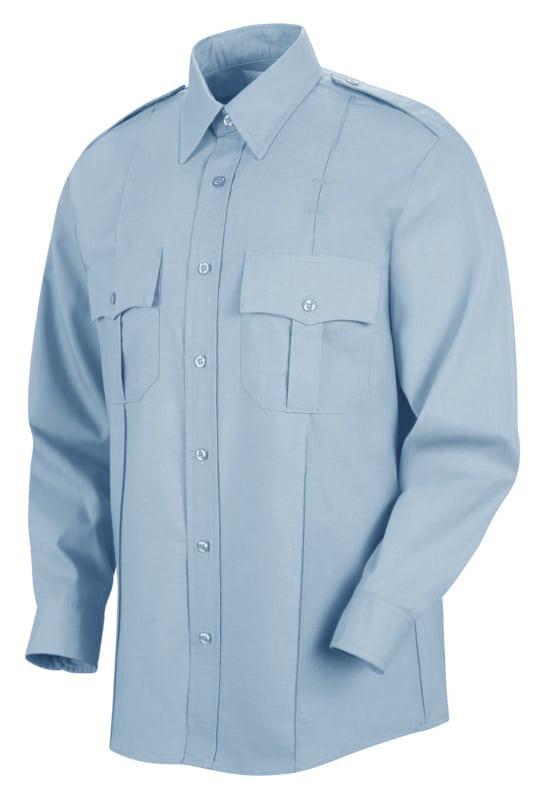 پیراهن فرم  پرسنلی